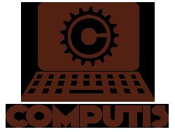 Computis: Web Design, SEO, Content Marketing, and Graphics.